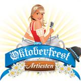 Oktoberfeestartiesten.nl